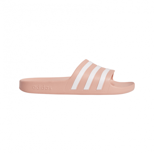 Adidas badslipper Adilette Aqua - Roze