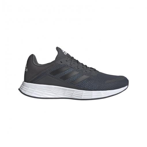 Adidas dames schoenen Duramo SL - GRESIX/CBLACK/FTW GRESIX/CBLAC