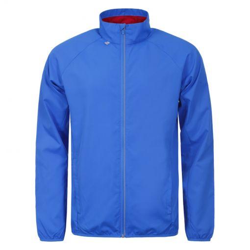 Rukka heren vest Mehtola - blauw