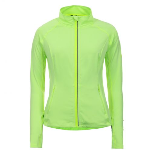 Rukka dames vest Yliroutu - 851 GREEN