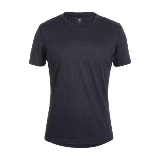 Rukka heren t-shirt Yliruusi - Grijs