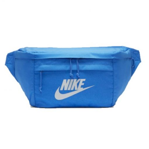 Nike heuptas Hip Pack - 402 PACIFIC BLUE/PACIFIC BLUE/