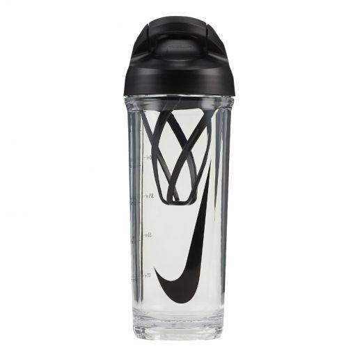 Nike shakebeker Hypercharge Shaker Bottle 2 - 958 CleBlaBla