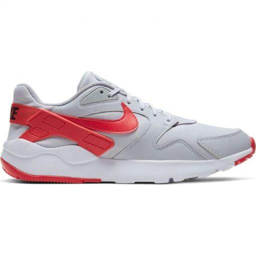 Nike LD Victory - Grijs