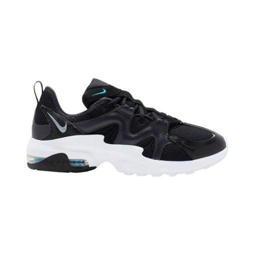 Nike heren sneaker Air Max Graviton - 006 Black/Obsidian