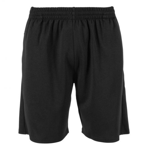 Stanno short Functionals Training Short - Zwart