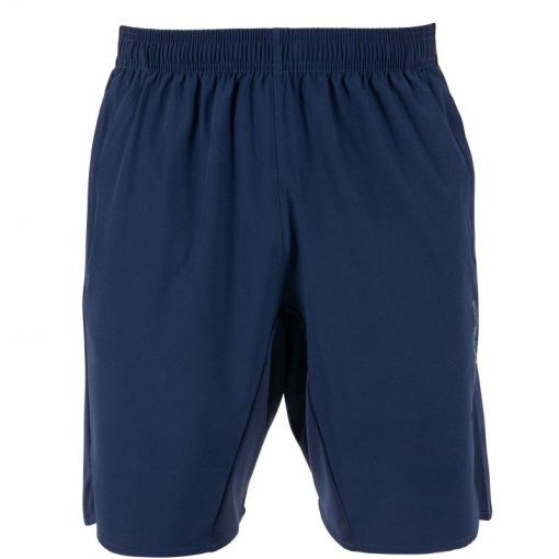Stanno short Functionals Woven Short - Blauw