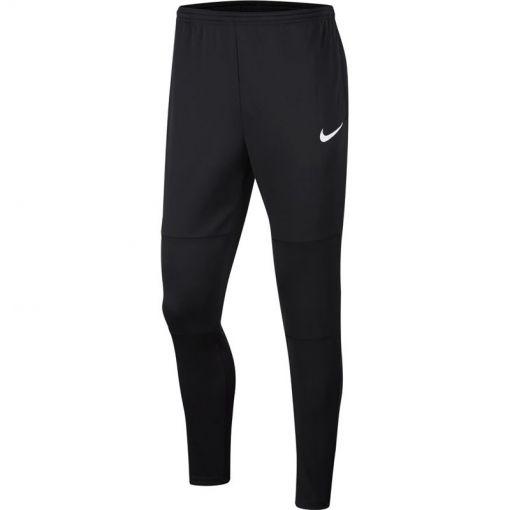Nike trainingsbroek Dri-Fit Park Men's Soccer Pant - zwart