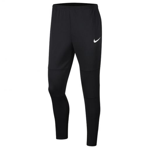 Nike trainingsbroek Dri-Fit Park Big Kids' Soccer - zwart
