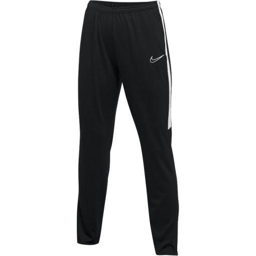 Nike dames trainingsbroek Dri-Fit Academy19 Soccer - zwart