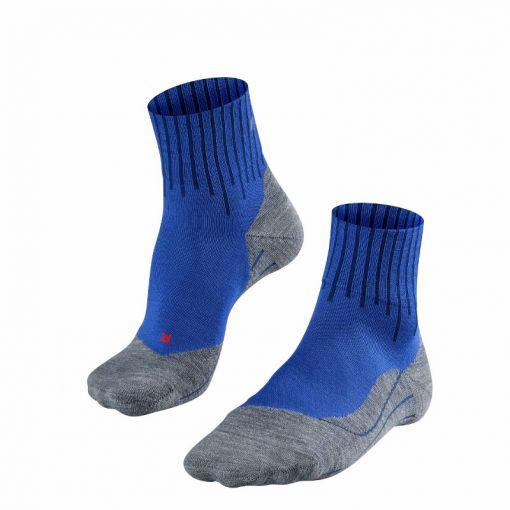 Falke heren sokken TK5 Short Equalizer - diversen