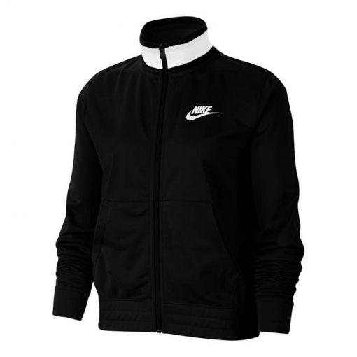 Nike Sportswear Heritage - Zwart