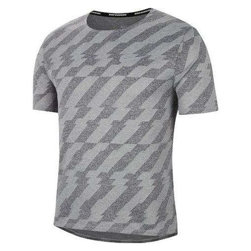 Nike Dri-Fit Miller Future - Zwart