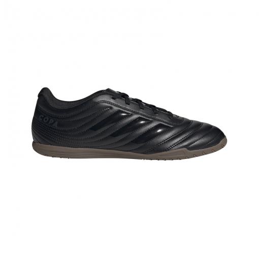 Adidas zaalvoetbalschoen Copa 20.4 IN - Zwart