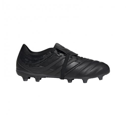 Adidas voetbalschoen Copa Gloro 20.2 FG - Zwart