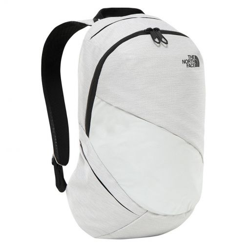 The North face dames rugzak W Electra - F09 TNF White
