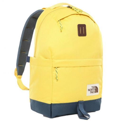 The North face rugzak Daypack - PJ9 Bamboo