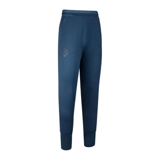 Touzani junior trainingsbroek Pinch Jr. - 5 Navy