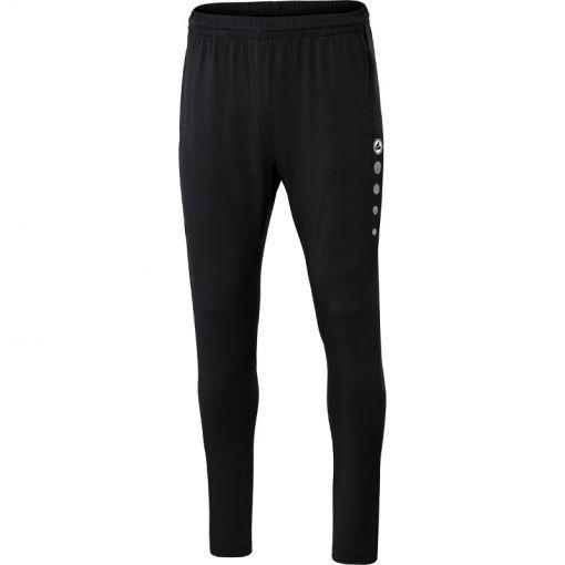 Trainingsbroek Premium - Zwart