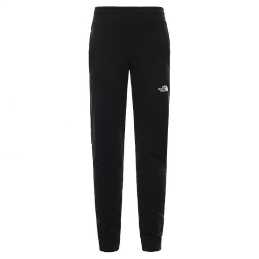 Y DREW PEAK LIGHT PANT - JK3 TNF-BLACK