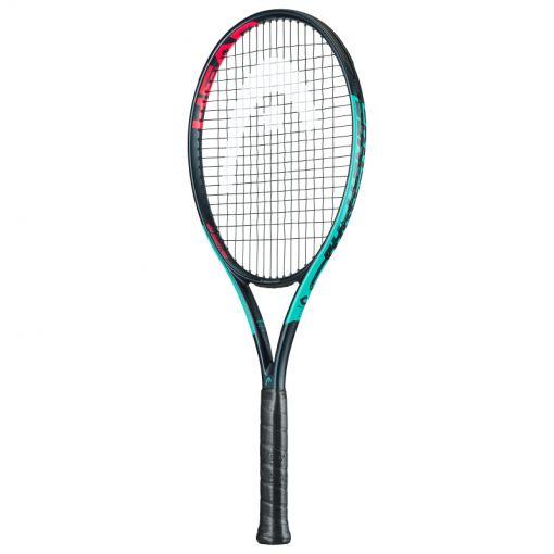 Head tennisracket Ig Challeng Mp - Blu/Bl