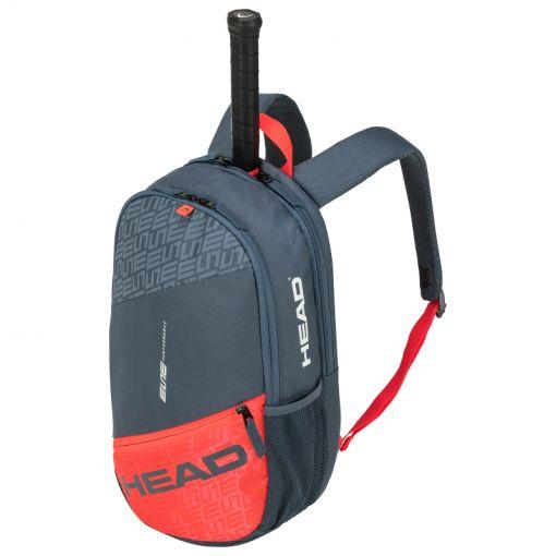 Head tennis rugzak Elite Backpack - Gror