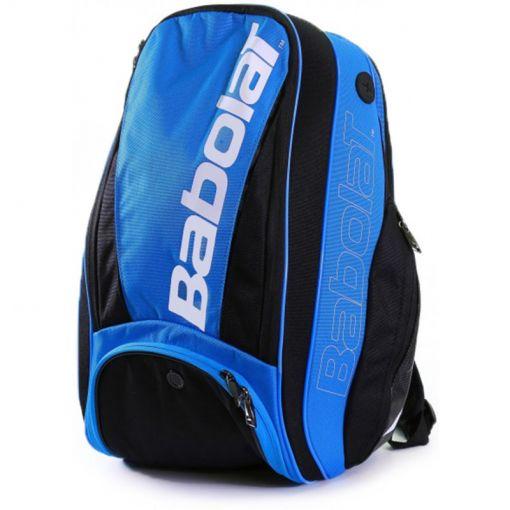 Babolat tennis rugzak Pure Drive - Blauw