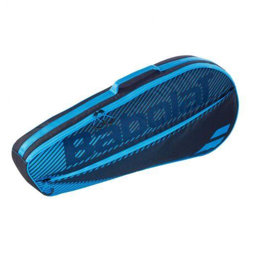 Babolat tennistas RH3 Essential - Zwart