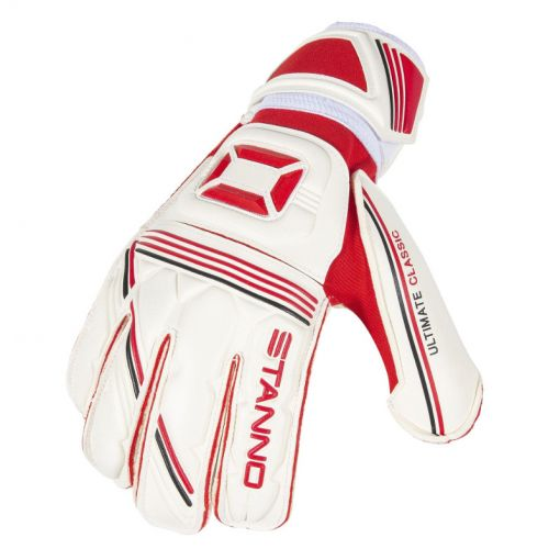 Stanno Ultimate Grip II - rood