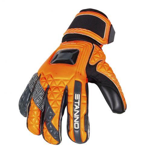 Stanno Hardground RFH III - 3800 Orange-Black