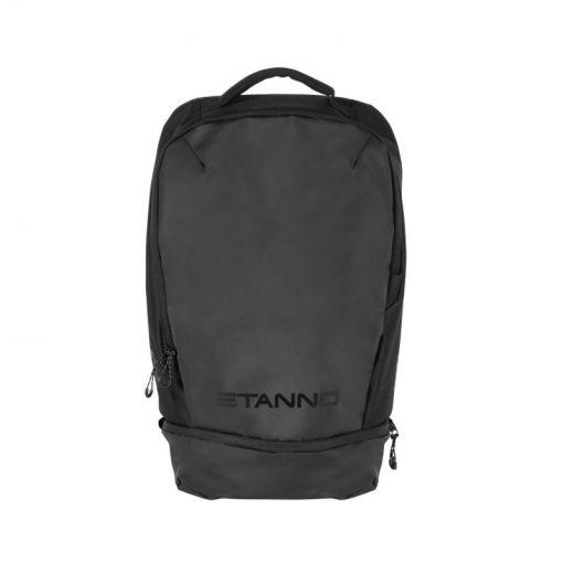 Stanno Functionals Raven Backpack I - Zwart