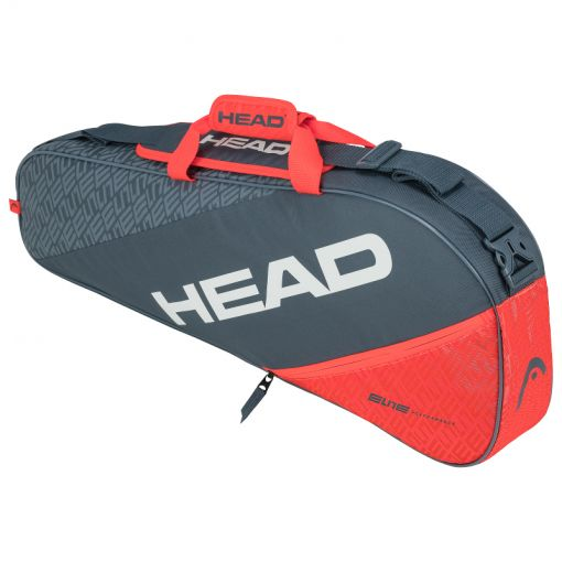 Head tennistas Elite 3R Pro - Gror