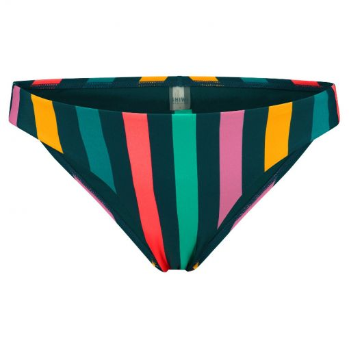 Sunkissed Low Brief - Multi