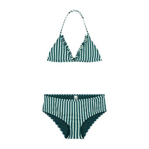 Girls Ipanema Triangle Bikini - 776 Zenith
