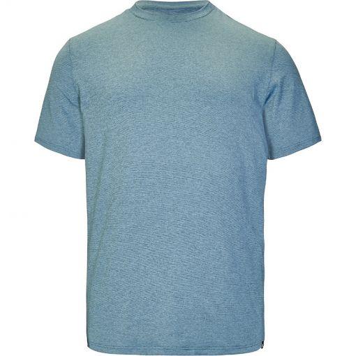 Tonaron - blauw