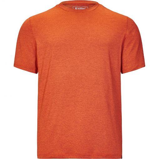 Tonaron - oranje