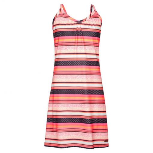 REVOLVE 20 JR dress - 934 Grenadine
