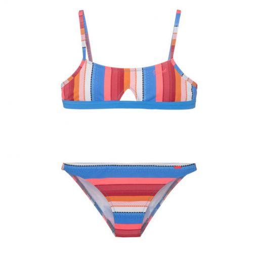 JOSIE JR bikini - 183 Canyon