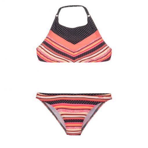 KENNA JR bikini - 934 Grenadine