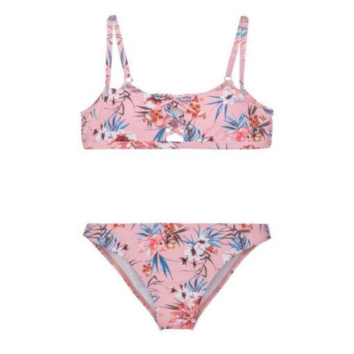 ALEC JR bikini - diversen