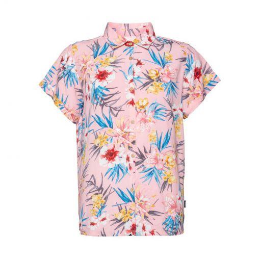 CHICKY blouse - diversen