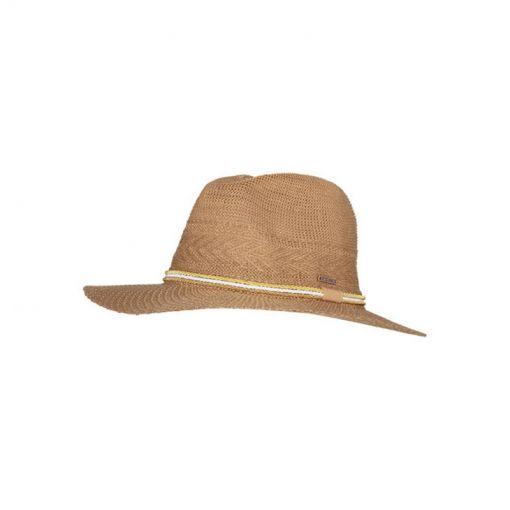 PLUM hat - 269 Coconut