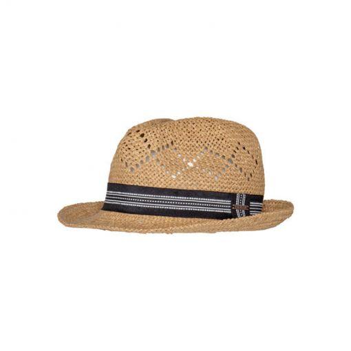 GRAPE hat - 269 Coconut