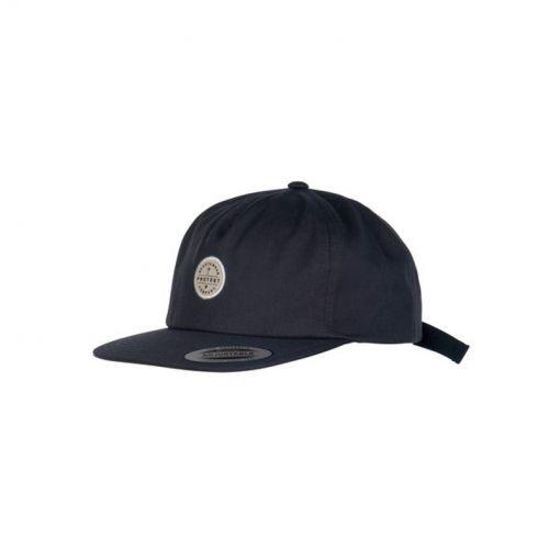 SHEYKOS 20 cap - Blauw