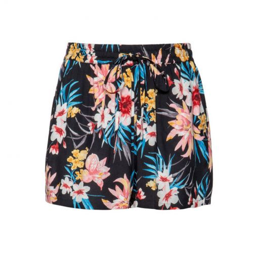JEANNE shorts - 832 Ballet