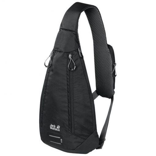 Delta Bag Air - 6000 Black