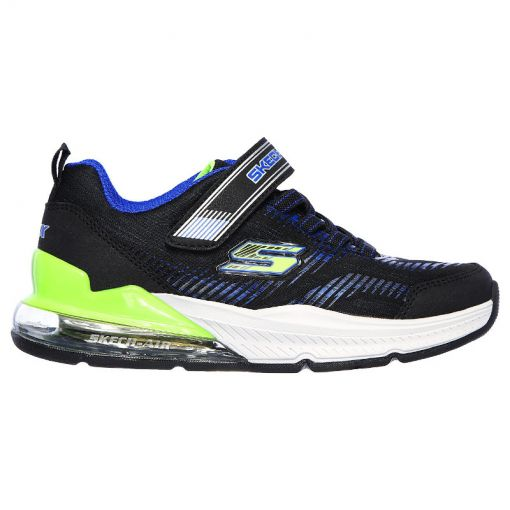Skechers Air - Zwart