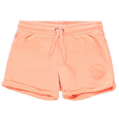 Kids Milty Short - Roze