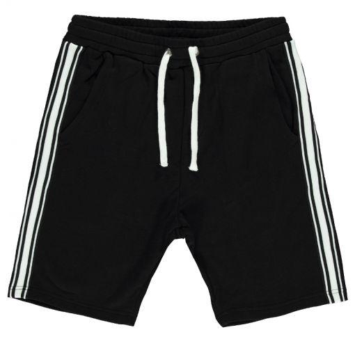 Crosby Sw Short - Zwart