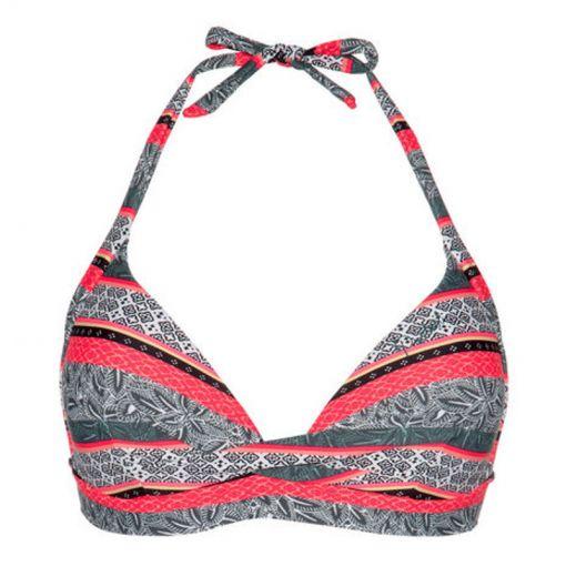 MM GOA 20 CCUP bikini top - 480 Eternity